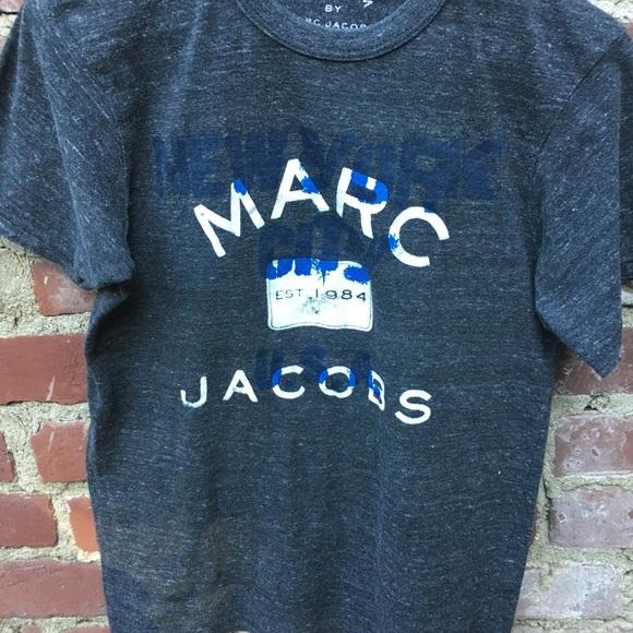 Marc by Marc Jacobs Other - Marc by Marc Jacobs